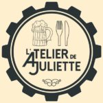 Atelier de Juliette
