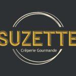 Crêperie Suzette