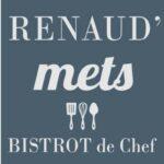 Renaud'Mets