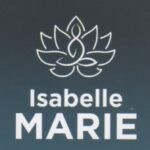 Isabelle Marie Ostéothérapeute Tissulaire