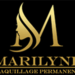 Marilyne maquillage permanent