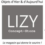 Lizy concept Store