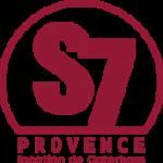S7 Provence